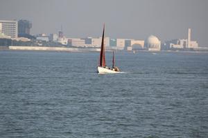 ヨット体験1.JPG