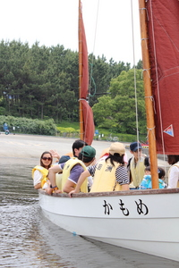 ヨット体験試乗16.JPG