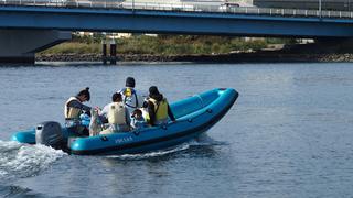 ヨット体験試乗2.jpg