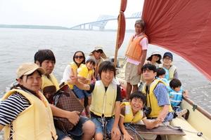 ヨット体験試乗73.JPG