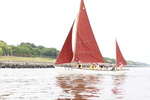 ヨット体験試乗79.JPG