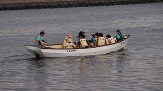 ヨット体験試乗会008.jpg