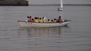 ヨット体験試乗会009.jpg
