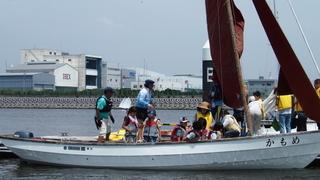 ヨット体験試乗会022.JPG