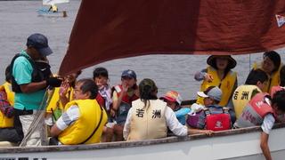 ヨット体験試乗会031.JPG
