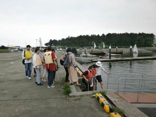 ヨット体験試乗会(ブラインドセイル)003.jpg