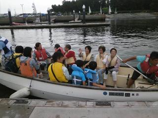ヨット体験試乗会(ブラインドセイル)005.jpg
