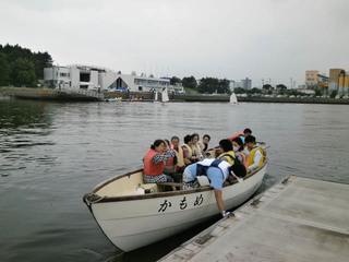 ヨット体験試乗会(ブラインドセイル)006.jpg