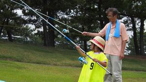 釣りゲーム2.jpg