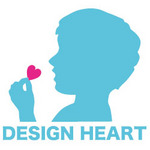designheart.jpg
